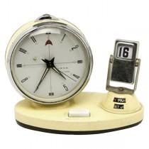 Reloj Rel-M-001