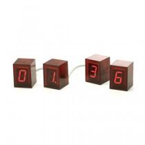 Reloj Rel-M-056