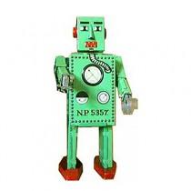 Robot Rob-M-029