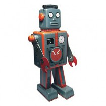 Robot Rob-M-033