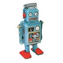 Robot Rob-M-034
