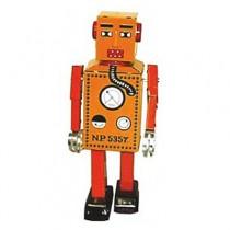 Robot Rob-M-040