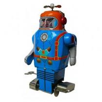 Robot Rob-M-042