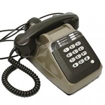 Telefono Tfn-M-023