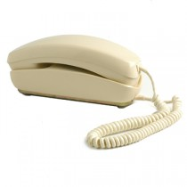 Telefono Tfn-M-024