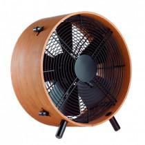 Ventilador Vent-M-010