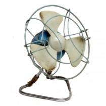 Ventilador Vent-M-004