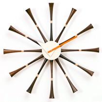 Reloj Rel-M-050