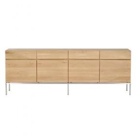 Mueble Muo-M-085