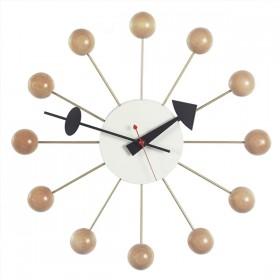 Reloj Rel-M-055