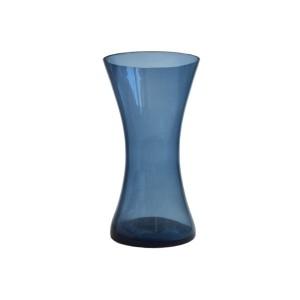 Cristal Crt-M-054
