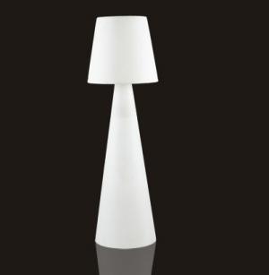 Lámpara  Lp-M-014