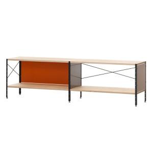 Mueble Muo-M-126