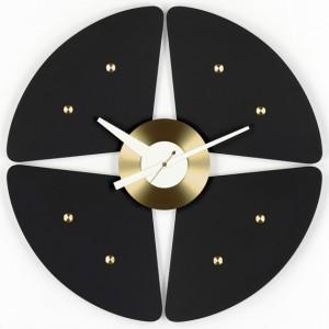 Reloj Rel-M-048